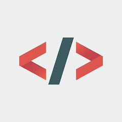 Mehmet ŞARBAK