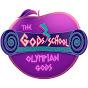 GODs' School