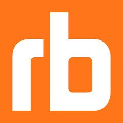 RBtech