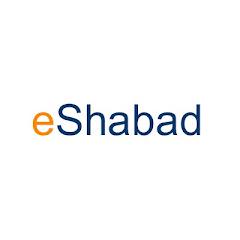 eShabad
