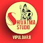 Shivatma Studio