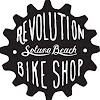 RevolutionBikeShop