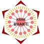 KSAR BHAKTI