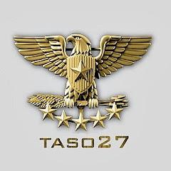 taso27