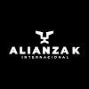Alianza Kinternacional