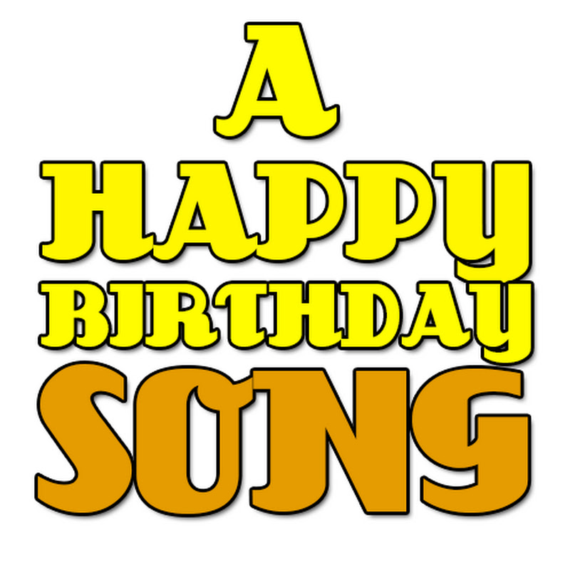 Happy Birthday Aisha Song Videomoviles Com