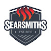 SEARSMITHS