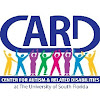 CARD USF
