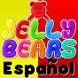 Jelly Bears Español -