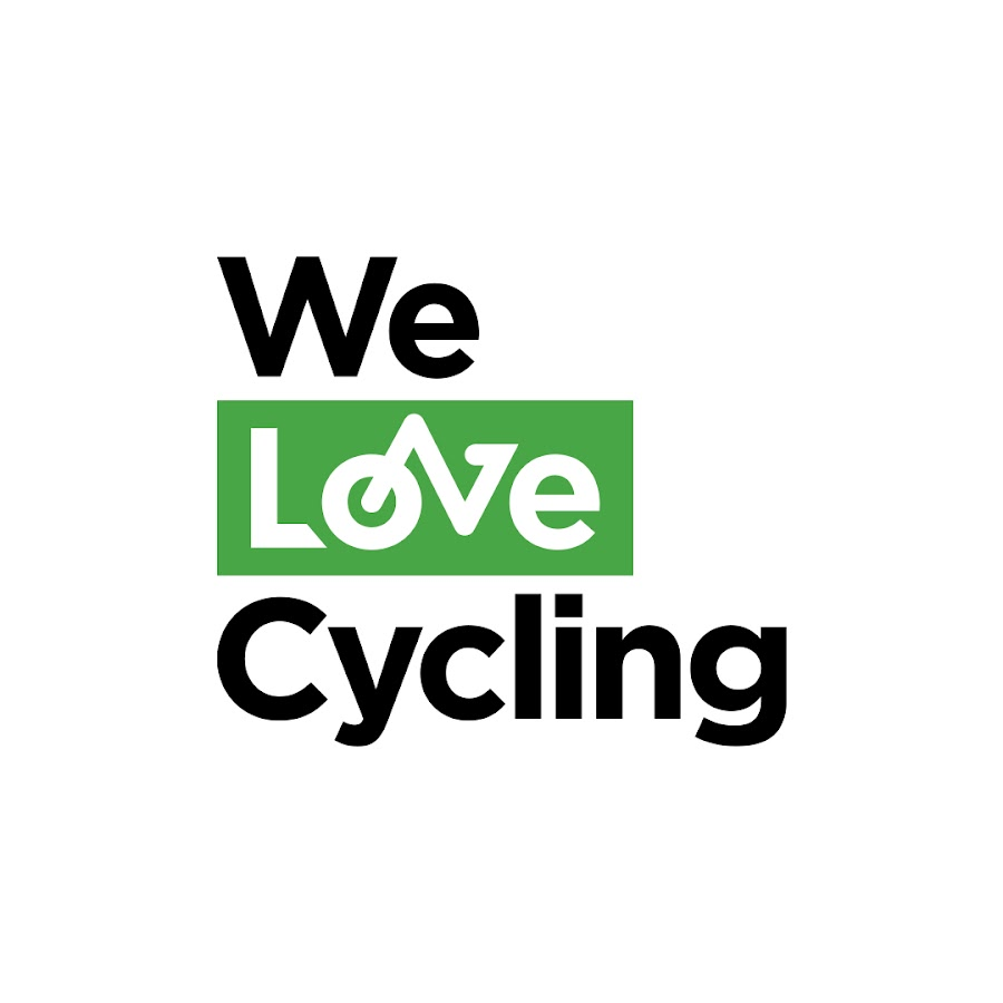 Welovecycling Youtube