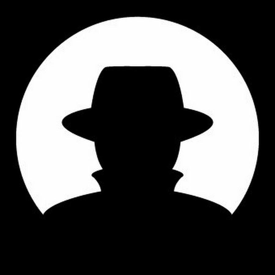 Black Hat - YouTube 61512552c46