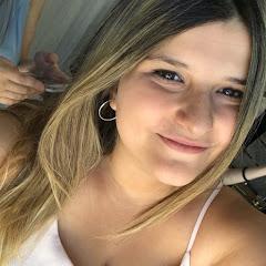 Carolina Rovner