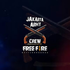 JAKARTA ARMY OFFICIAL
