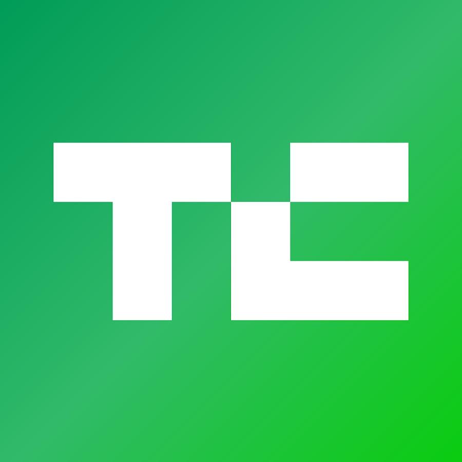 TechCrunch Sessions: Robotics & AI  logo