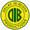Delay In Block Productions