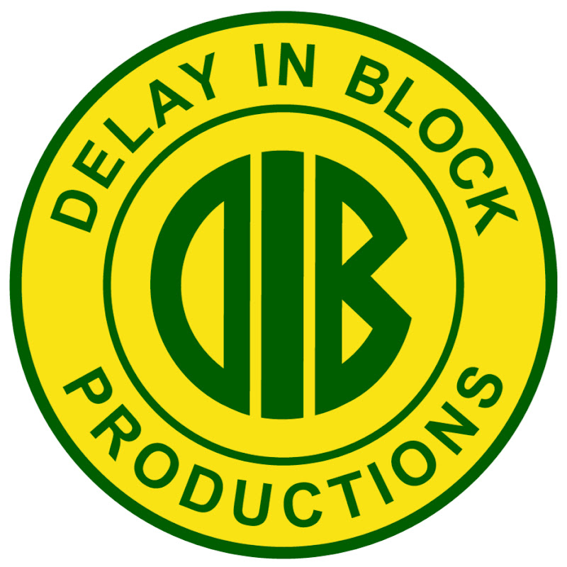 Delay In Block Productions