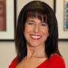 Karen Purcell