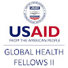 Global Health Fellows Program II
