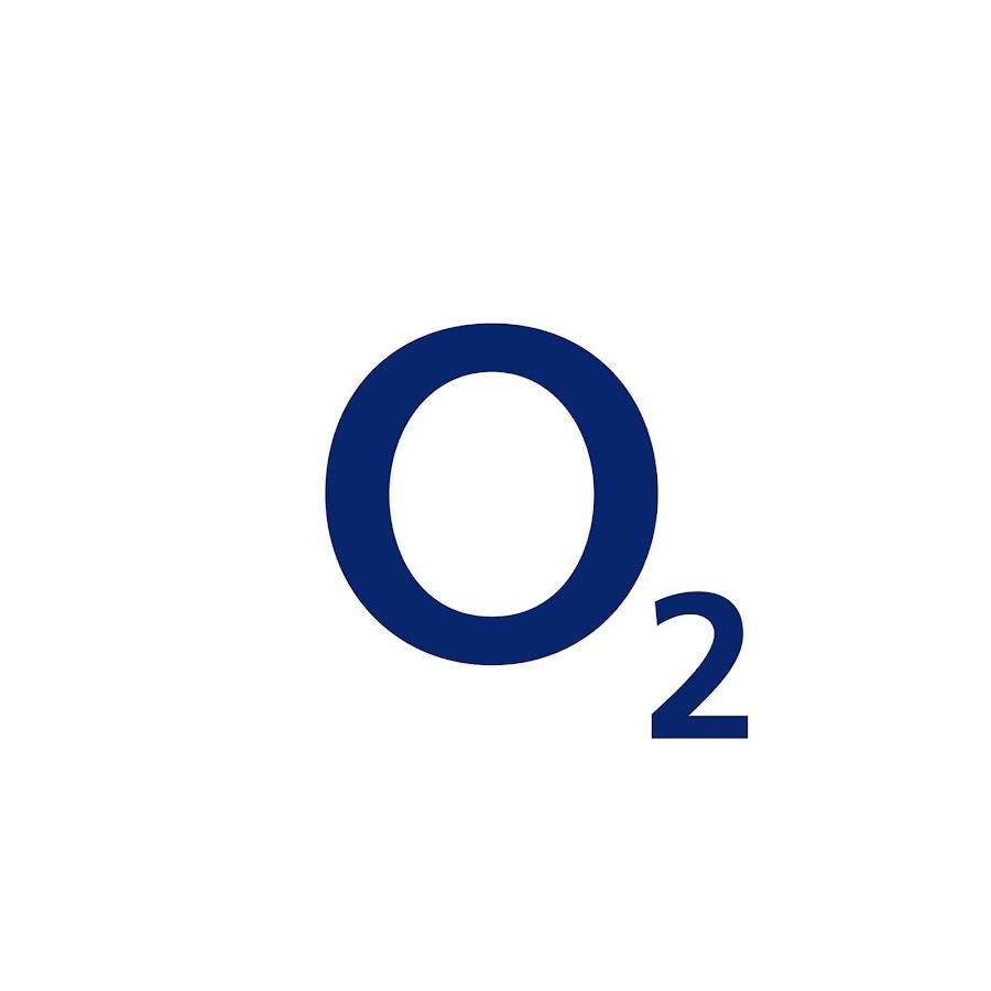 O2 Slovakia - YouTube a0d2f6fc5a