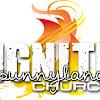 Ignite Church - Sunnyland