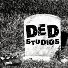 DED Studios