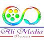 Ali Media