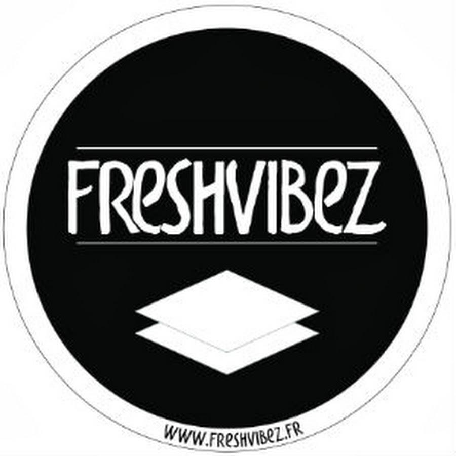 FreshVibezOfficiel - YouTube 5bde665e6ef