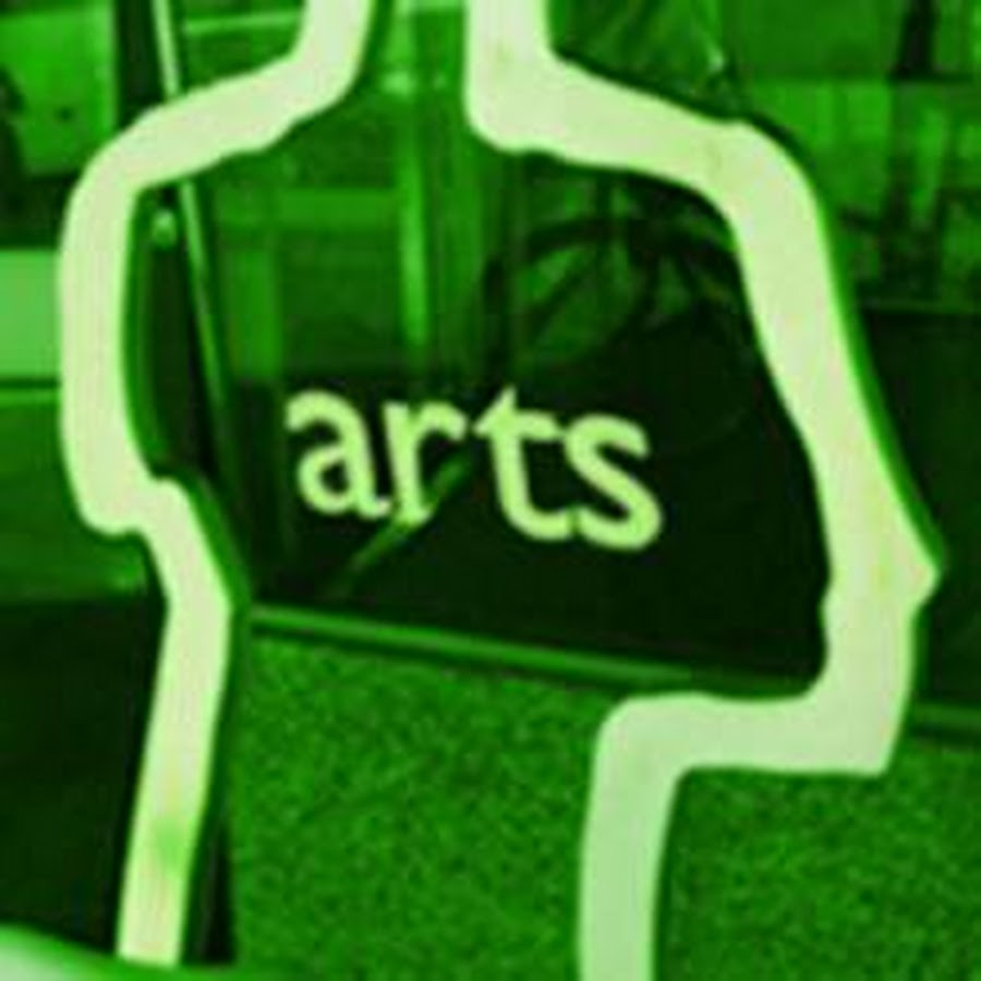 Arts Tasmania - YouTube 7a248a55ee473