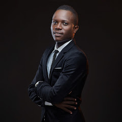 GEHAZ MAKOGA