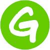 GreenChannel — Гринпис в России