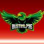 Dustinl796 Videos