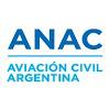 ANAC Argentina