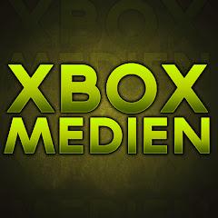 xboxmedien