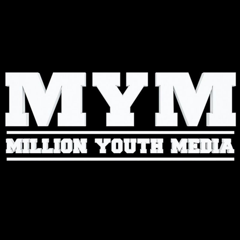 MYM: Million Youth Media