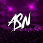 ASN Productions (asn-productions)