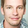 Philipp Fasser