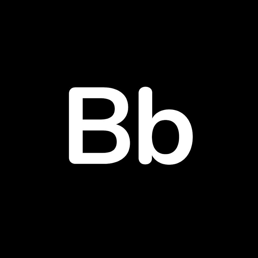Beebom - YouTube 8ccb4a0dec8