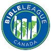 Bible League Canada