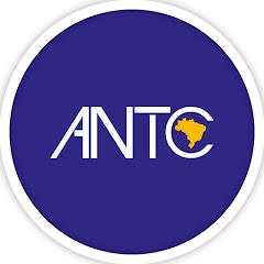 ANTC Brasil