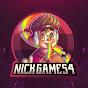 NICKGAME54