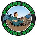Working Money Channel
