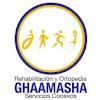 Ghaamasha Rehabilitación