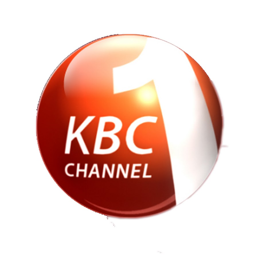 Kbc News Today