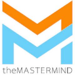 theMasterMind