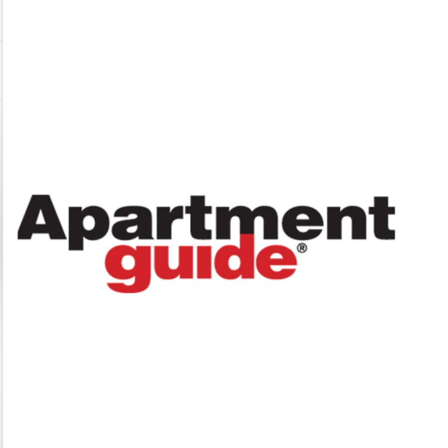 Apt Guides: Apartment Guide