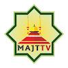 MAJT TV
