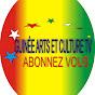 Guinée arts et culture