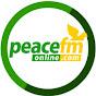UTV Ghana News