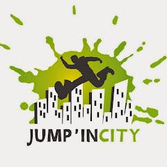 Jumpincityarchive