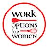 WorkOptions
